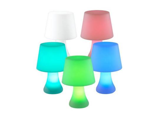 Уличный светильник Novotech Conte 357342