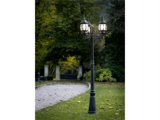 Садово-парковый светильник Eglo Outdoor Classic 4171
