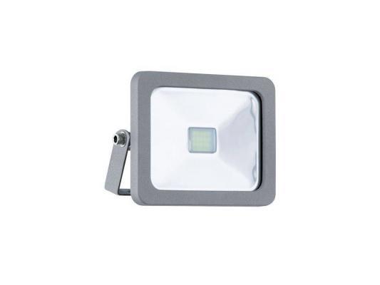 все цены на  Прожектор светодиодный Eglo Faedo 1 95403  онлайн