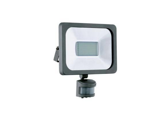 Прожектор светодиодный Eglo Faedo 1 95409