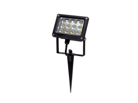 Ландшафтный светильник Novotech Armin 12W 357189
