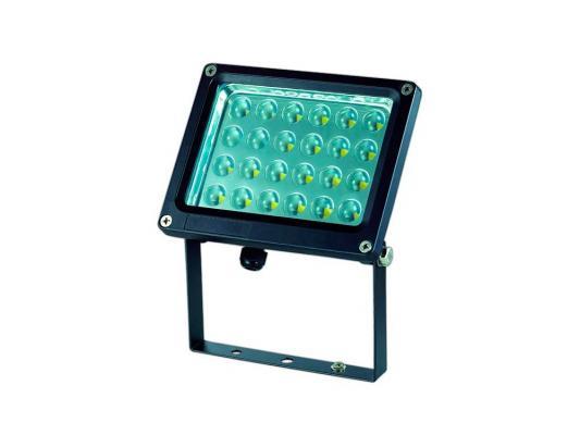 Прожектор светодиодный Novotech Armin 24W 357190