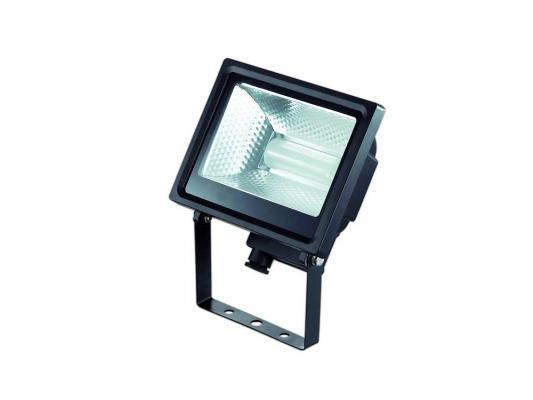 Прожектор светодиодный Novotech Armin 30W 357194