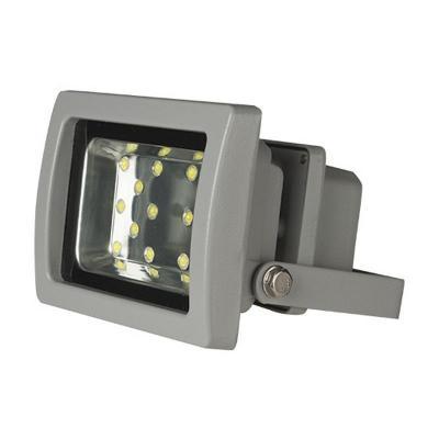 Прожектор светодиодный (07422) Uniel 16W 6500K ULF-S03-16W/DW msd7c51k s03 nao