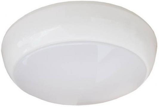 Уличный светильник Arte Lamp Porch A4520PF-1WH