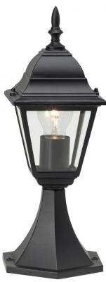 Уличный светильник Brilliant Newport 44284/06