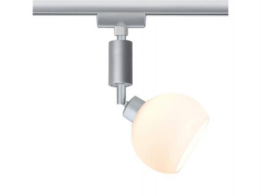 Уличный настенный светильник Eglo Desella 1 95097 уличный подвесной светильник leds c4 alba 00 9350 18 aa