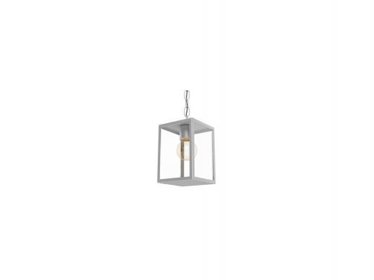 Уличный подвесной светильник Eglo Alamonte 94786