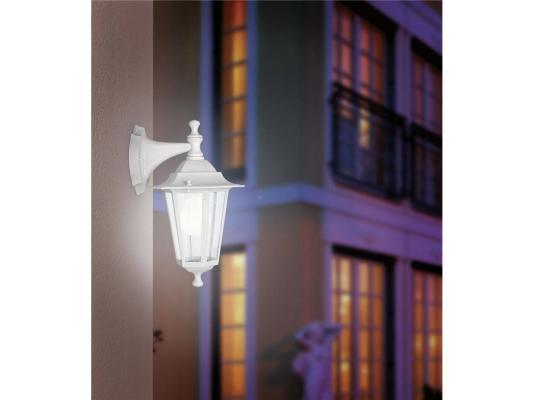 Уличный настенный светильник Eglo Laterna 4 22462