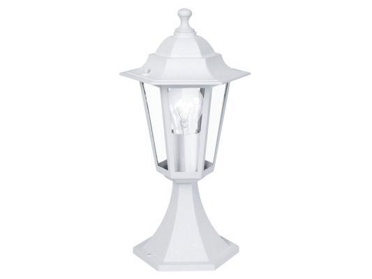 Уличный светильник Eglo Laterna 4 22466 от 123.ru