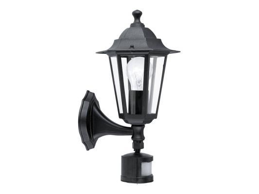 Уличный настенный светильник Eglo Laterna 4 22469 от 123.ru