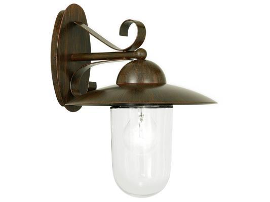 Уличный настенный светильник Eglo Milton 83589 от 123.ru