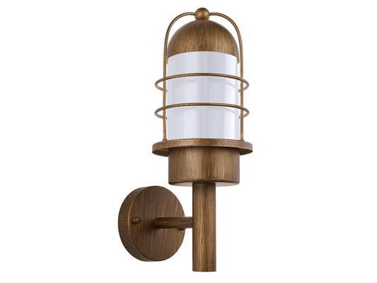 Уличный настенный светильник Eglo Minorca 89533