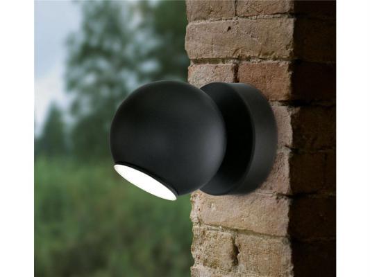Уличный настенный светильник Eglo Nago 92382