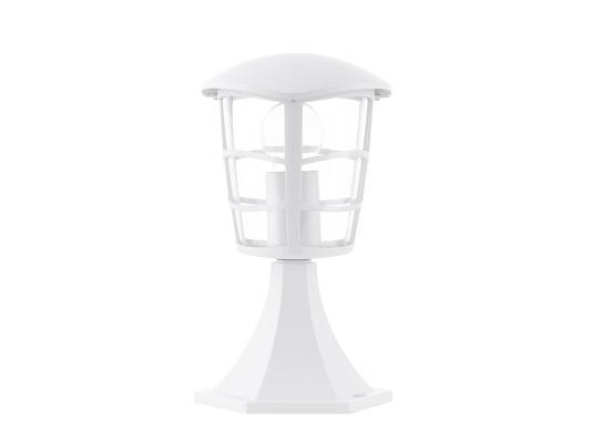 Уличный светильник Eglo Aloria 93096