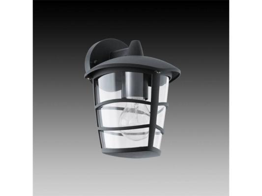 Уличный настенный светильник Eglo Aloria 93098 от 123.ru