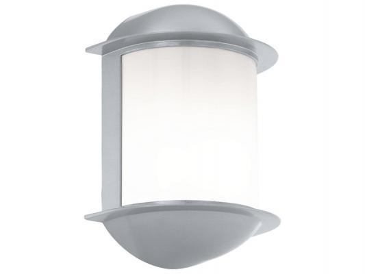 Уличный настенный светильник Eglo Isoba 93259 от 123.ru