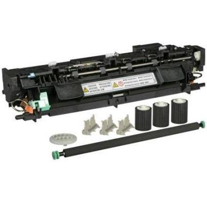 Комплект для технического обслуживания Ricoh 407328 тип с для SP 3600DN/3600SF/3610SF мфу ricoh sp 3610sf