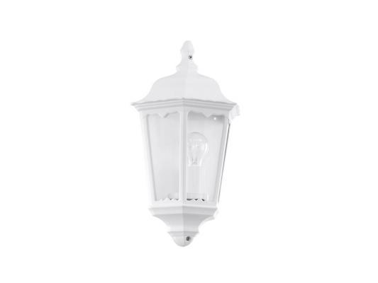Уличный настенный светильник Eglo Navedo 93448 eglo уличный светильник eglo navedo 93451