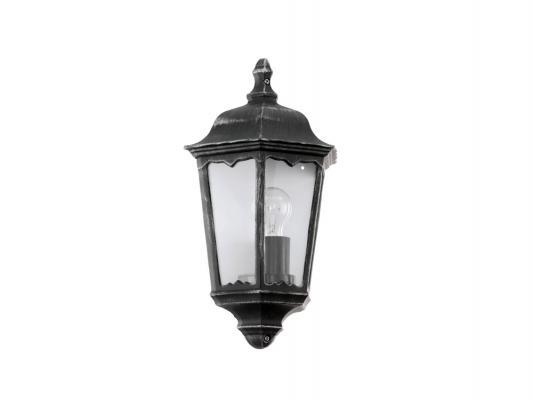 Купить Уличный настенный светильник Eglo Navedo 93459