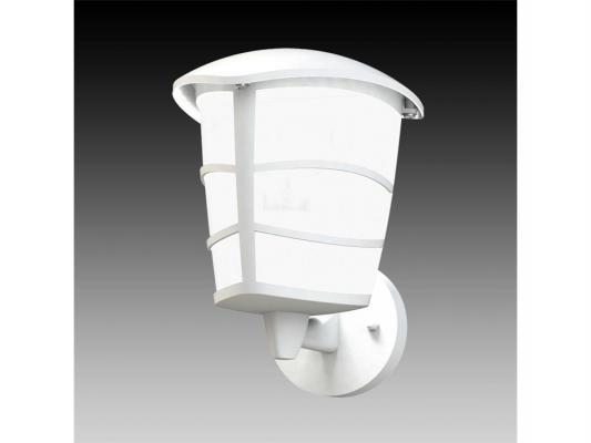 Уличный настенный светильник Eglo Aloria-LED 93512 цена