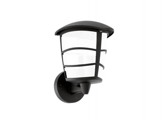 Уличный настенный светильник Eglo Aloria-LED 93515