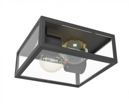 Уличный светильник Eglo Alamonte 1 94832