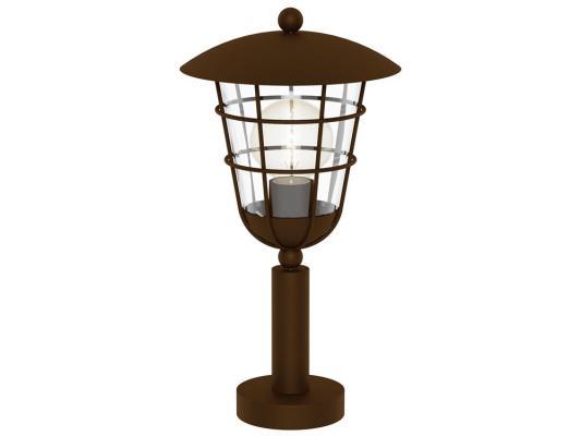 Уличный светильник Eglo Pulfero 1 94856