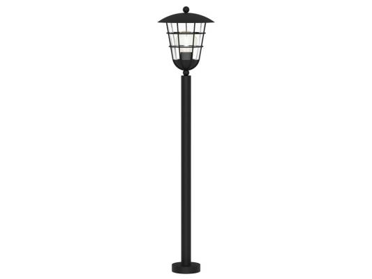 Уличный светильник Eglo Pulfero 94836 от 123.ru