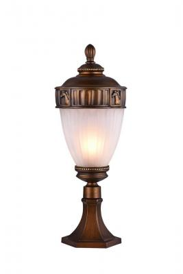 Уличный светильник Favourite Misslamp 1335-1T наземный низкий светильник favourite misslamp 1335 1t