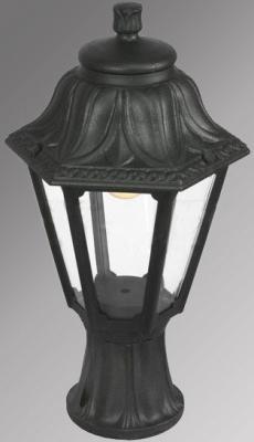 Уличный светильник Fumagalli Mikrolot/Anna E22.110.000AXE27