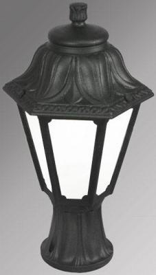 Уличный светильник Fumagalli Mikrolot/Anna E22.110.000AYE27