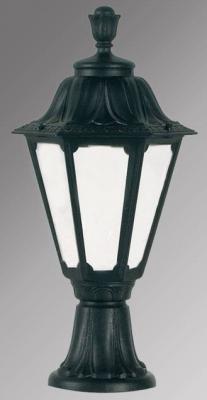 Уличный светильник Fumagalli Minilot/Rut E26.111.000AYE27
