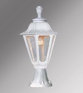 Уличный светильник Fumagalli Minilot/Rut E26.111.000WXE27