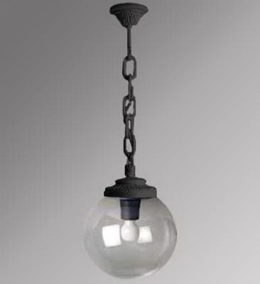 Уличный подвесной светильник Fumagalli Sichem/G300 G30.120.000AXE27
