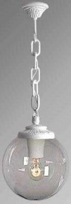 Уличный подвесной светильник Fumagalli Sichem/G300 G30.120.000WXE27