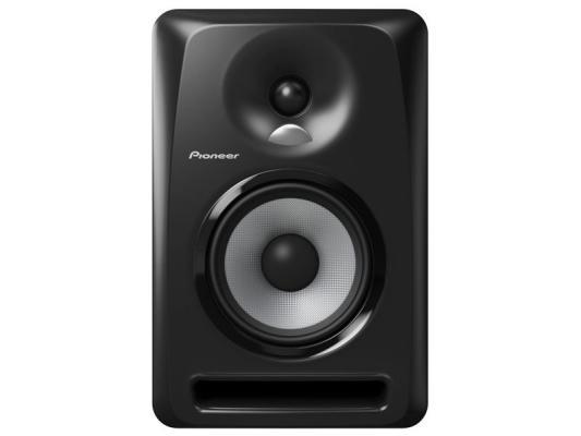 Акустическая система Pioneer S-DJ50X акустическая система pioneer s dj50x w белый