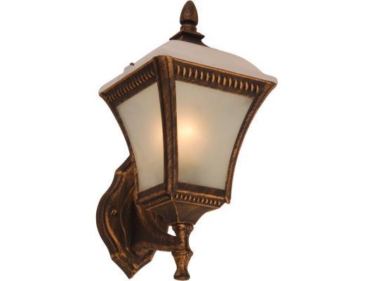 Купить Уличный настенный светильник Globo Nemesis 31590