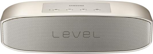 Портативная акустика Samsung EO-SG928TFEGRU