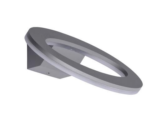 Уличный настенный светильник MW-Light Меркурий 807021401