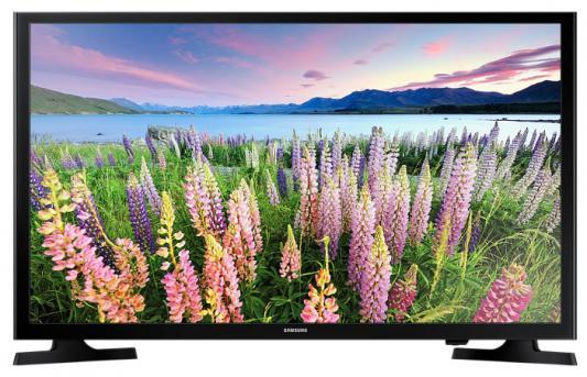 Телевизор Samsung UE32J5005AKXRU