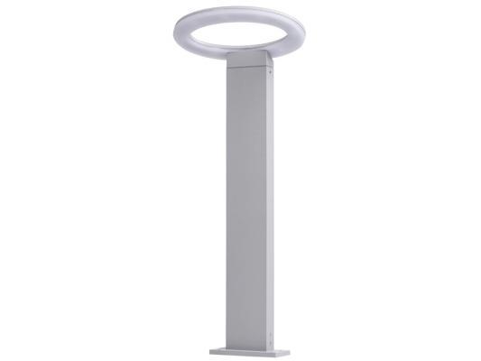 Уличный светильник MW-Light Меркурий 807041501 уличный подвесной светильник mw light 811010301