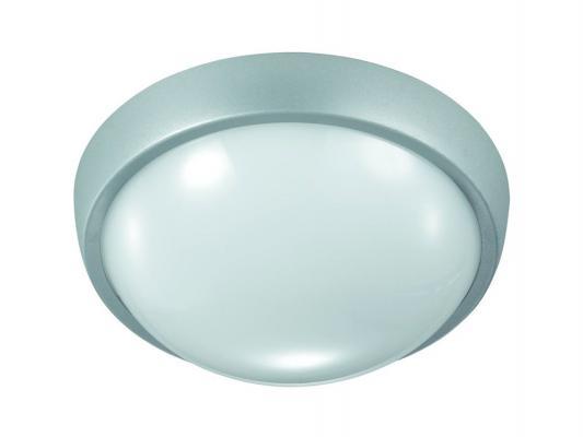 Уличный настенный светильник Novotech Opal 357187
