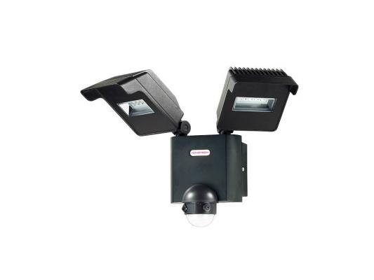 Купить Уличный настенный светильник Novotech Titan 357220