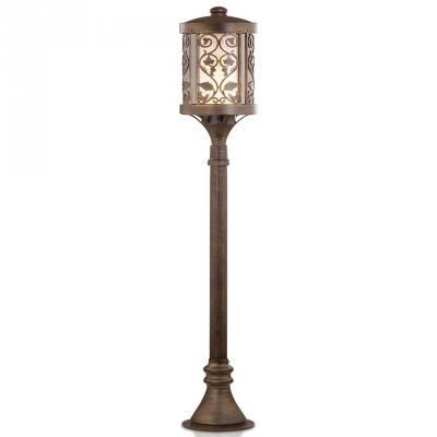 Уличный светильник Odeon Kordi 2286/1A