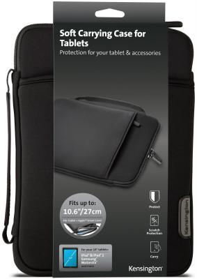 Чехол Kensington K62575WW для планшета Tablet PC черный