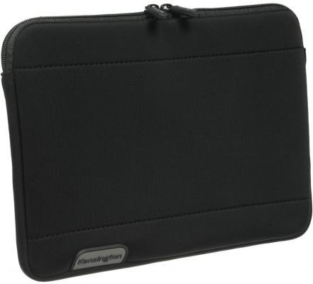 "Чехол Kensington K62576WW для планшета 10.6"" Tablet PC черный"