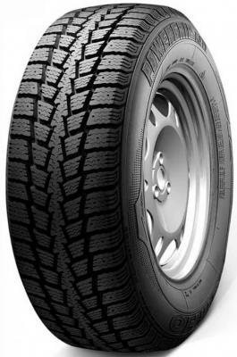 Шина Marshal Power Grip KC11 225/70 R15C 112/110Q зимняя шина kumho power grip kc11 185 r14c 100 102q