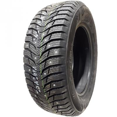 Шина Kumho WinterCraft Ice WI31 235/60 R18 107T