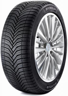 Картинка для Шина Michelin CrossClimate 165/70 R14 85T